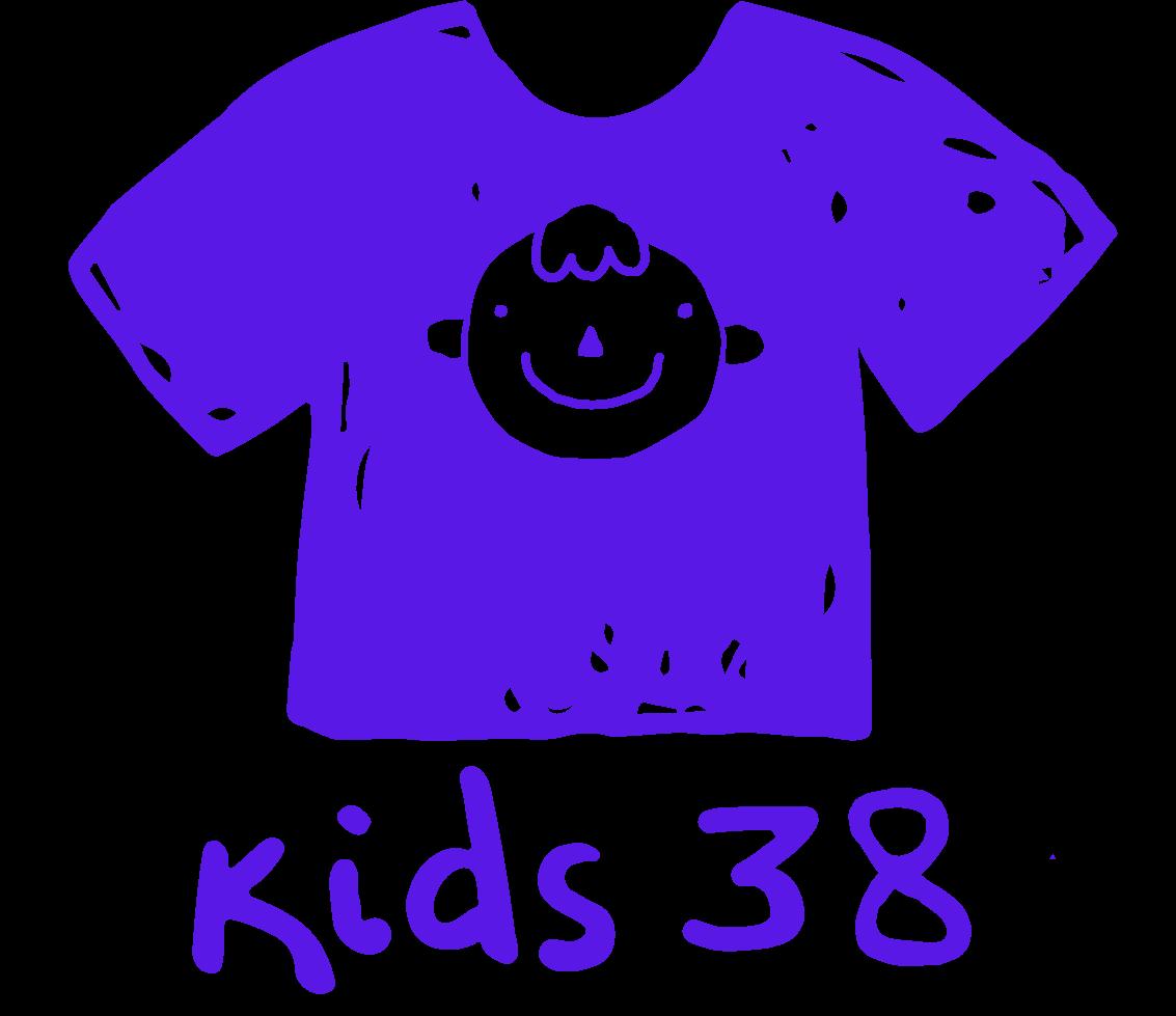 Kids38